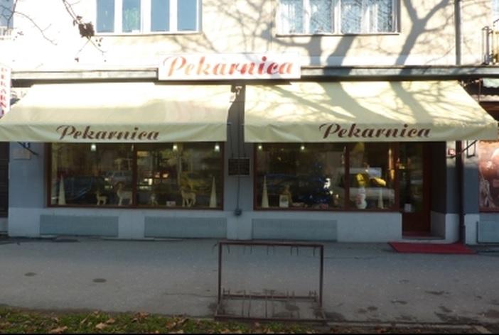 Mlin i pekarnica Janković zapošljava dva djelatnika/djelatnice