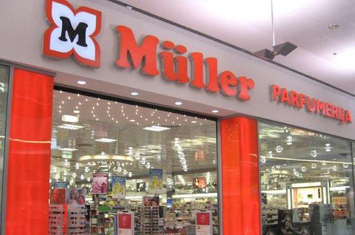 Zapošljavaju Erste, Muller, Tisak...