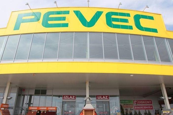 Otvoren Pevec u Slavonskom Brodu