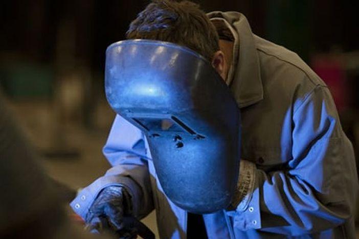 Tvrtka Hidromont industrijska montaža zapošljava 69 djelatnika.