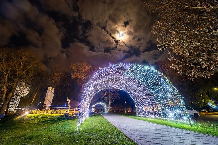 Advent iz davnina donosi nove priče ususret Božiću