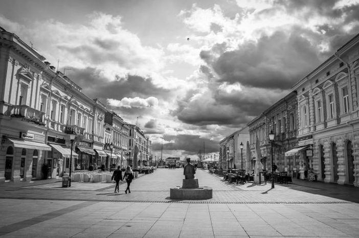 Izabrali ste naslovnicu kalendara Turističke zajednice Slavonskog Broda za 2018.