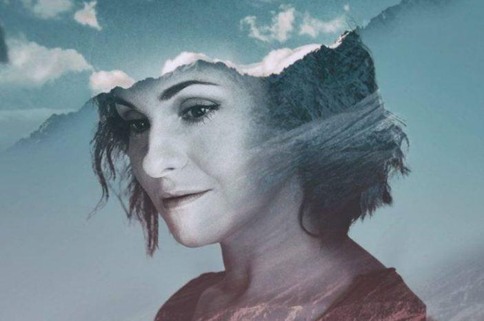 Ususret CMC200: Flyer se vraća u Slavonski Brod na tragu odličnog novog albuma