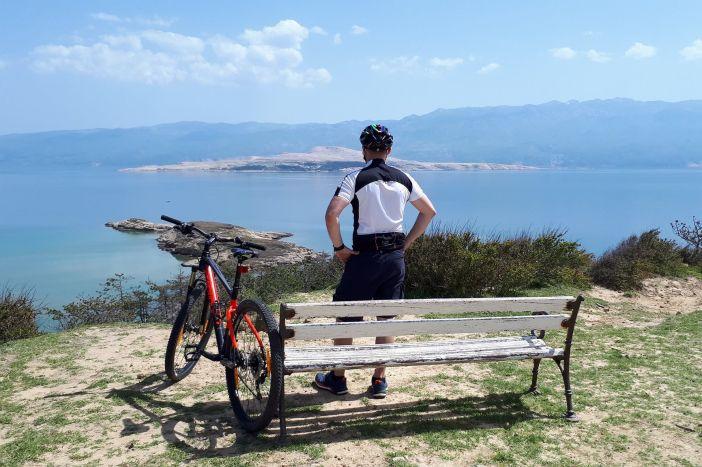 Redizajn i novo ime za izlazak na europska tržišta: Cikloturistički proizvod Bicikademija postaje - Bikademy