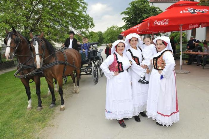 Platforma pet slavonskih županija za domaće goste 'Slavonia.Travel'