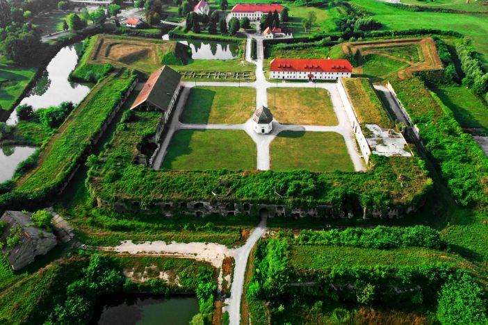 Brodsko-posavska županija turistima sve atraktivnija