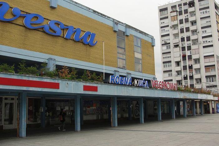 Grad upozorava, PAN i Tekstilpromet još ne saniraju RK Vesna