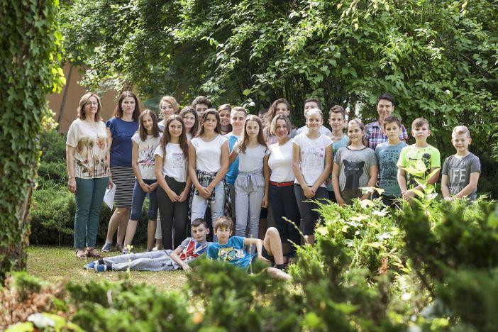 Dvije škole iz Brodsko-posavske županije najbolje u eko akciji