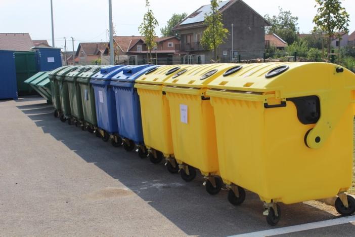 Gradsko vijeće donijelo važne odluke vezane uz otpad