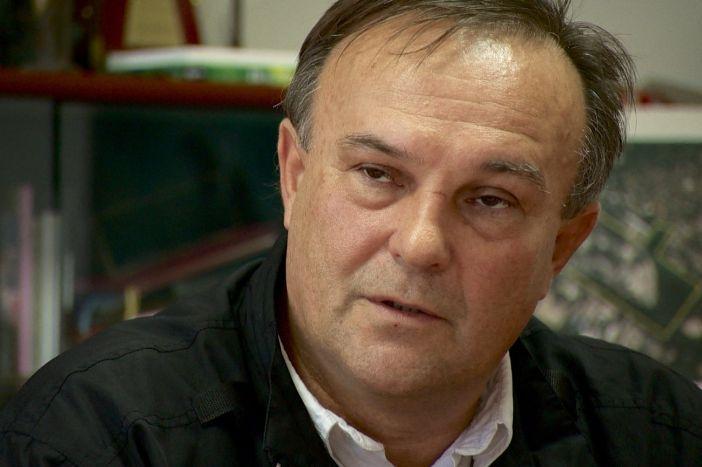 'Imam patent koji će Hrvatsku učiniti svjetskom velesilom'