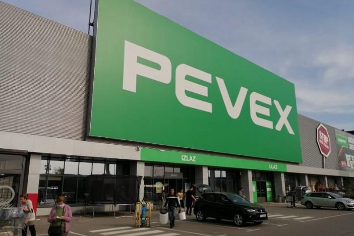 Pevex prelomio oko neradne nedjelje i odlučio samostalno poraditi na tom pitanju
