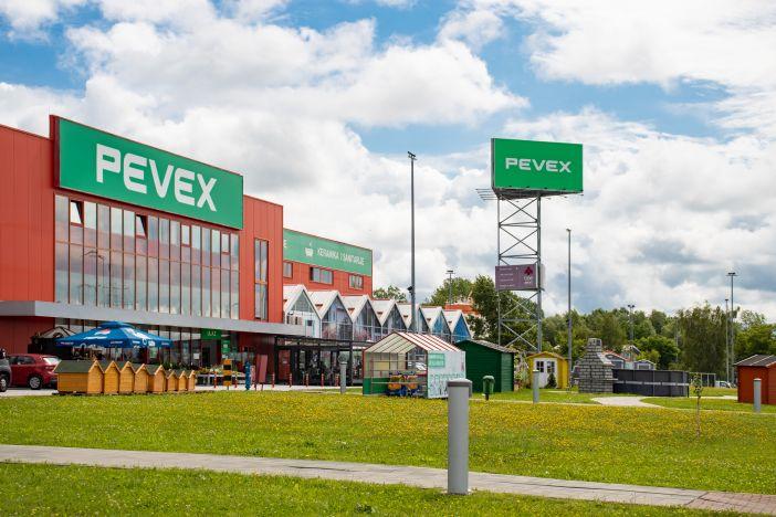 Pevex objavio kako radi za predstojeći blagdan i još jednu važnu informaciju za kupce