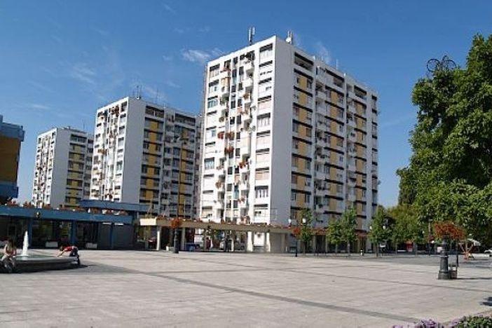 U Slavonskom Brodu padaju cijene stanova, prosječna cijena 838 eura po četvornom metru
