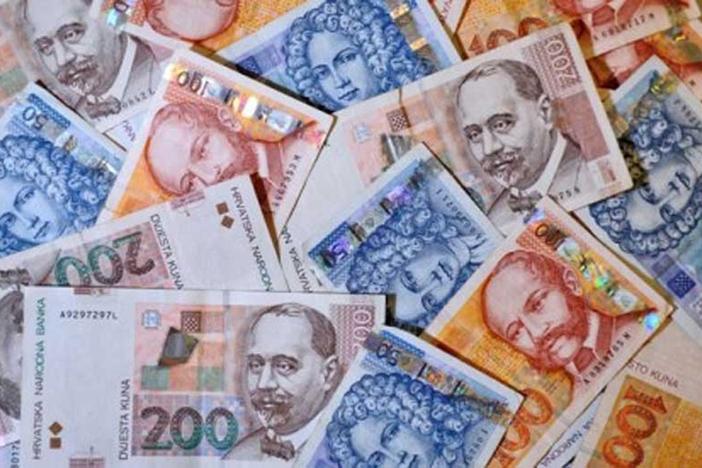 HPB izdaje nove beskontaktne kartice za vlasnike zaštićenih računa