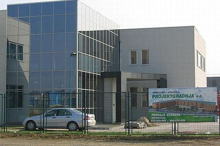 PROJEKTGRADNJA Hrvatska EU zbog studentskih domova mora vratiti 220 milijuna kuna?