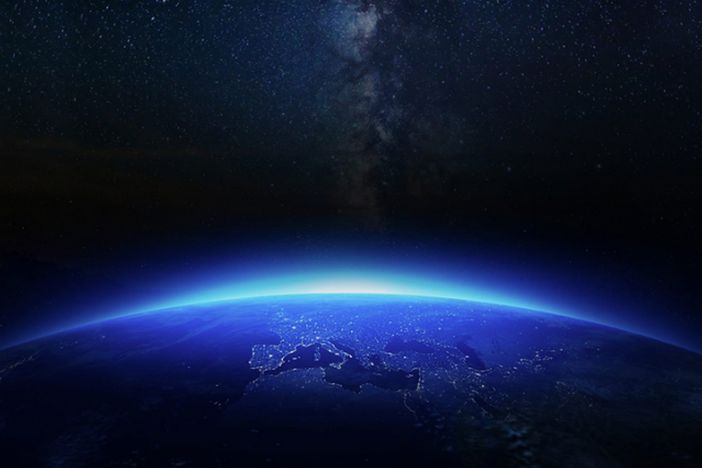 "Slavonski Brod se priključuje 19. ožujka akciji ""Sat za planet Zemlju"""