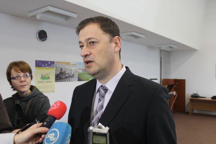 Započelo obilježavanje Mjeseca borbe protiv ovisnosti u Brodsko-posavskoj županiji