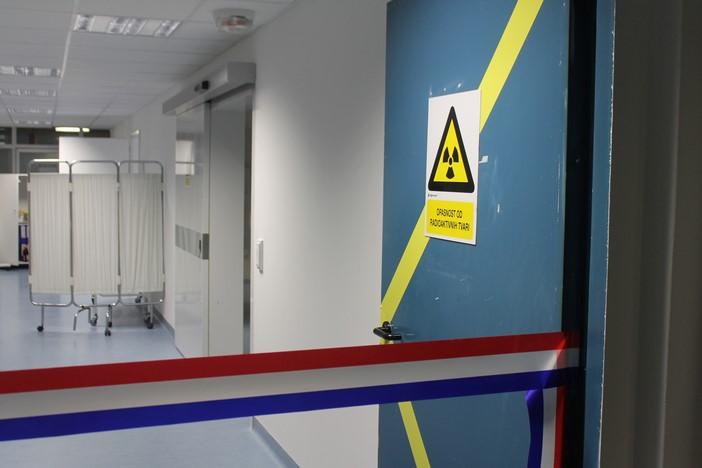 """Opća bolnica """"dr. Josip Benčević"""" zapošljava 22 djelatnika"""