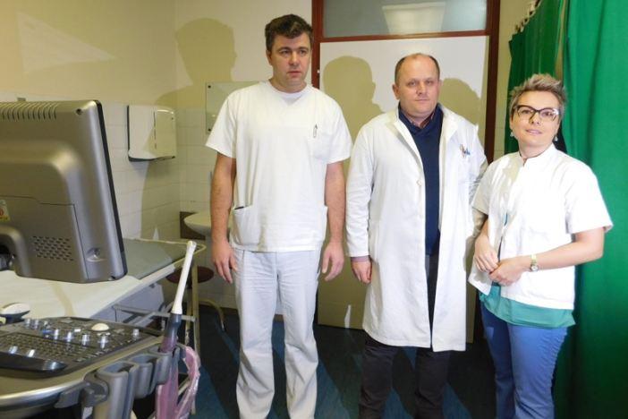 Novogradiška bolnica nakon 20 godina dobiva dijalizu!