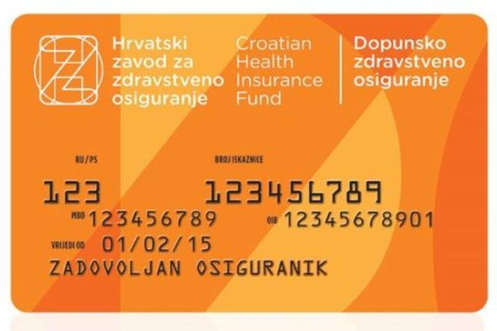 Policu dopunskog ugovorenu putem web shopa od sada možete produljiti i kartičnim plaćanjem
