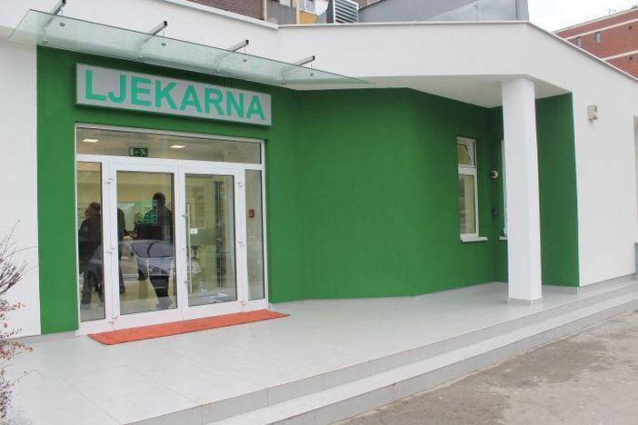 Umjesto Londona, Zagreb može postati novo sjedište Europske agencije za lijekove
