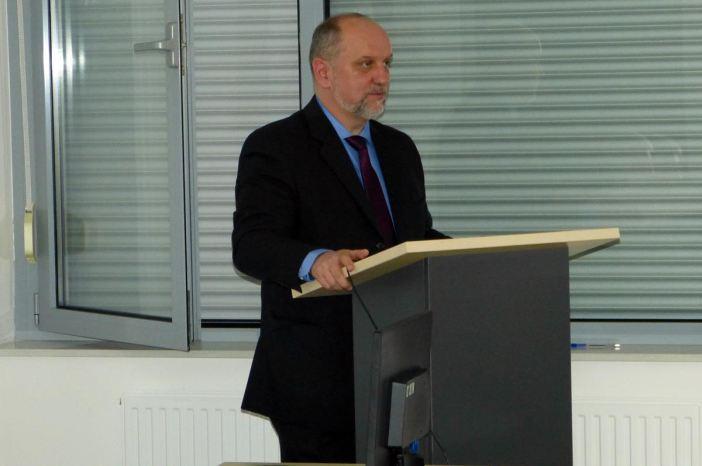 "Obilježava se 120 godina Opće bolnice ""Dr. Josip Benčević"""