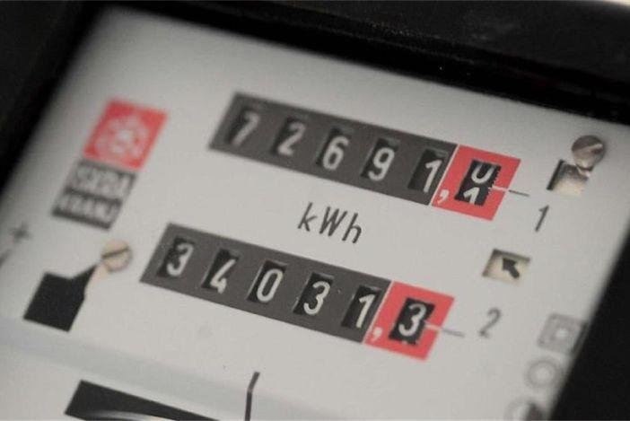 Od Nove godine na snagu stupaju nove zakonske promjene za kupce električne energije: Evo što se mijenja