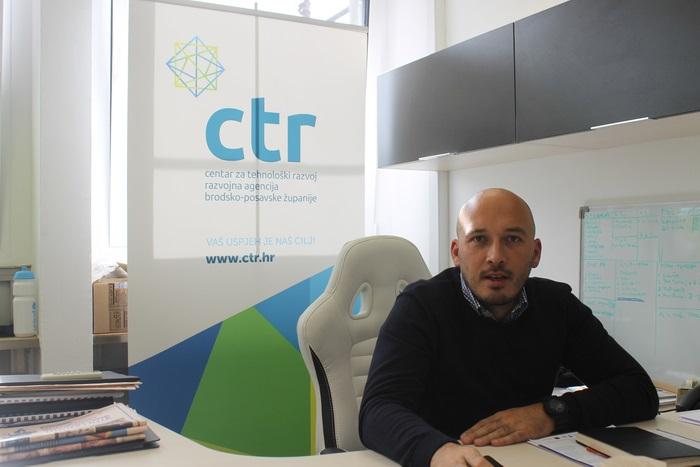 Završio IPARD program: zahvaljujući CTR Razvojnoj agenciji, za projekte u županiji isplaćeno 45 milijuna kuna