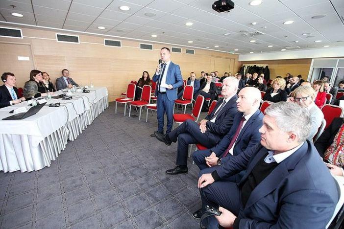 Svjetska Banka uključuje se u Projekt Slavonija, Baranja i Srijem