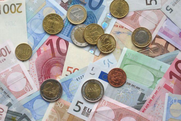Euro donosi nam jednu vrlo važnu beneficiju