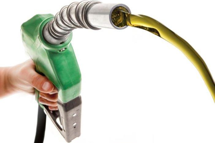 Od danas skuplje gorivo