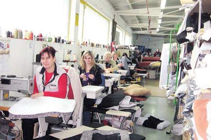 Tvrtka Mobilar zapošljava dva djelatnika