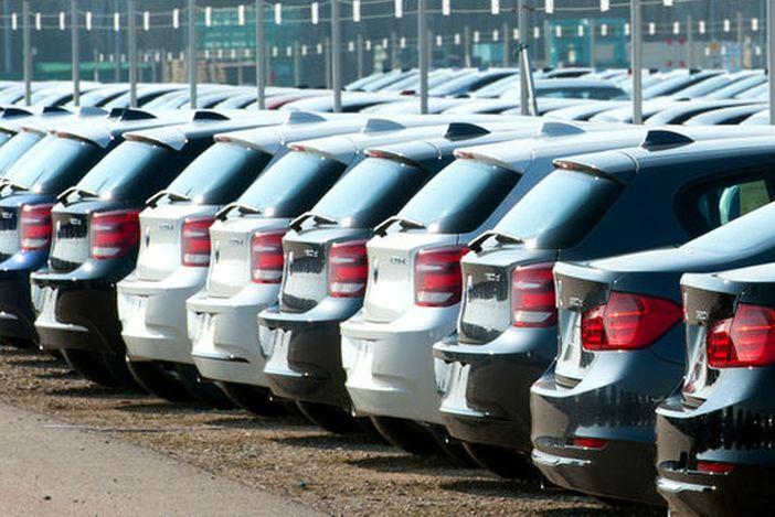 Od 1. siječnja građani će plaćati niži porez pri kupnji rabljenog vozila