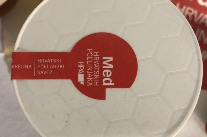 Za Školski medni dan i promociju hrvatskih pčelinjaka dva milijuna kuna