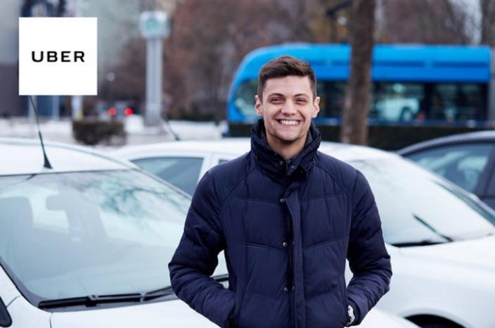 Uber dolazi u Slavonski Brod?