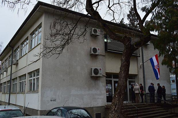 Zapošljavaju Orsay, Helioz Tehnnologies, Đuro Đaković Montaža, Centar tehnike, Dječji vrtići I.B.M.