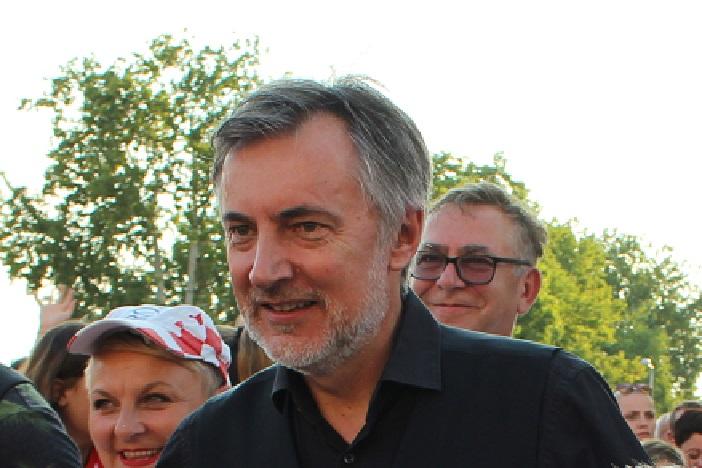 ŠKORO - Neuspjeli eksperiment je izmjena HDZ-a i SDP-a na vlasti