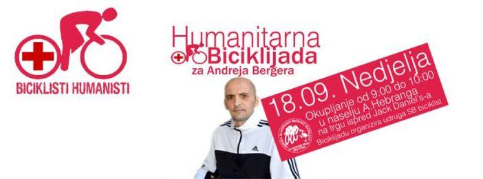 Biciklisti Humanisti