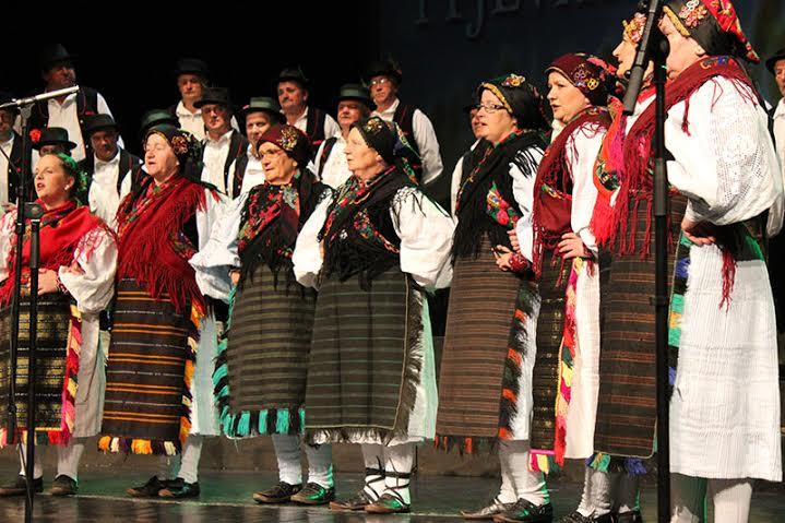 Brodsko kolo i Ribarske večeri osvojili nagrade Udruge hrvatskih putničkih agencija i časopisa Way to go Croatia