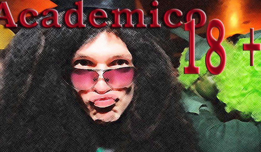 Academico 18