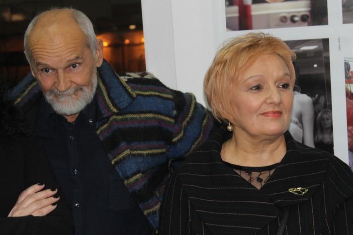 Brodska novinarka Marija Radošević odlazi u mirovinu