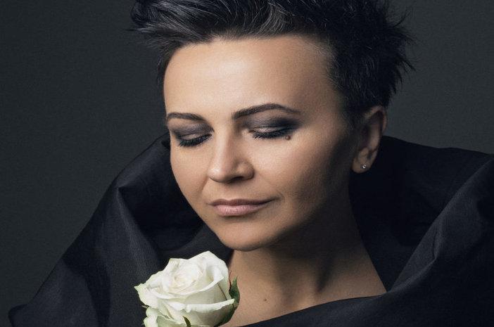 Amira Medunjanin stiže u Slavonski Brod