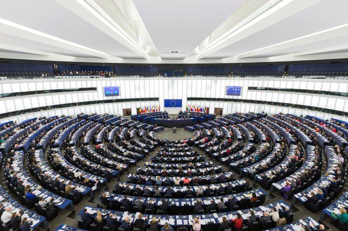Instagram natječaj Europskog parlamenta