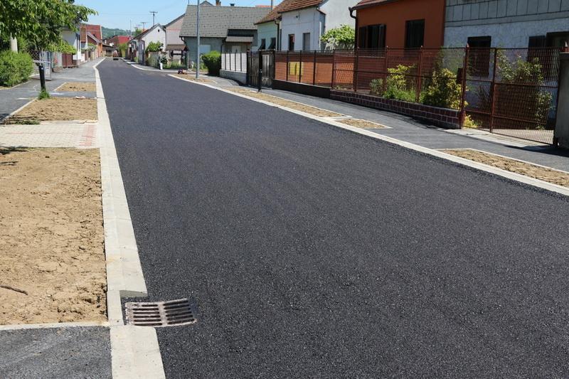 Za nerazvrstane ceste država šalje 34 milijuna kuna, Slavonskom Brodu čak 7,5 milijuna