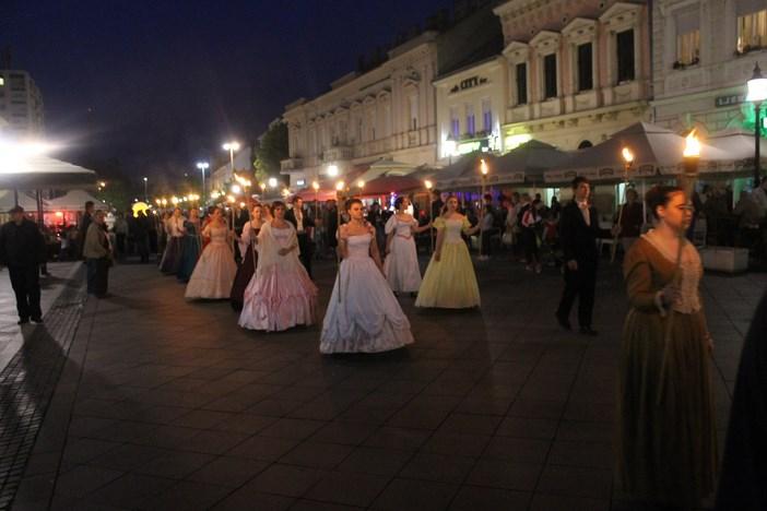 Program obilježavanja blagdana Svetog Ivana Nepomuka i Dana grada Slavonskog Broda
