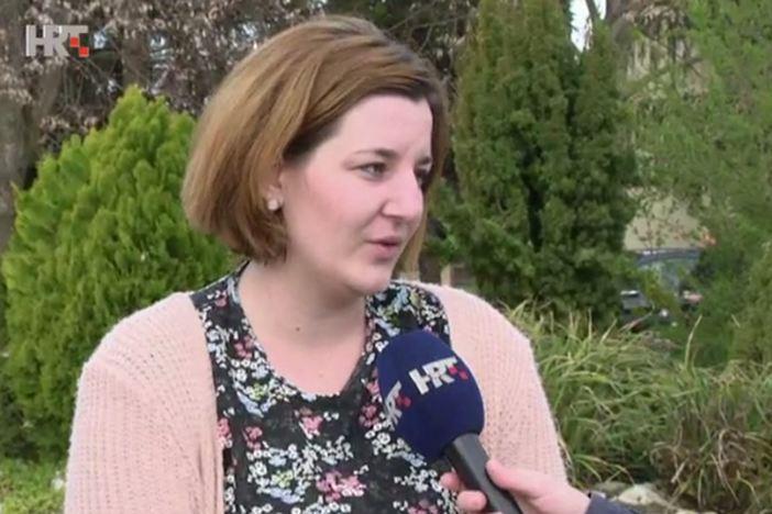 """Građanska inicijativa """"Brođani za Brod"""" predstavila zahtjeve i pitanja za subotnji prosvjed u Zagrebu"""