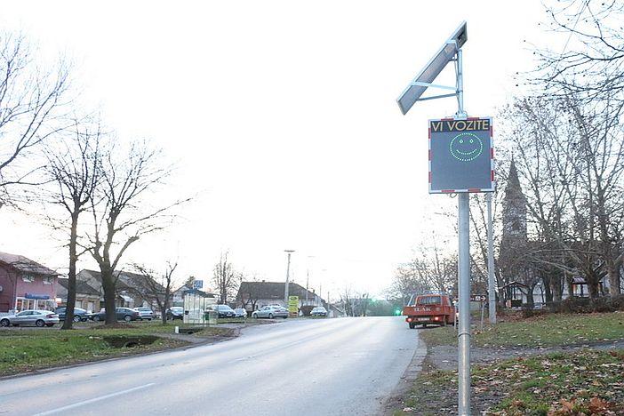 Sanacija opasnih mjesta u prometu: radovi će se ove godine izvoditi na još više gradskih lokacija