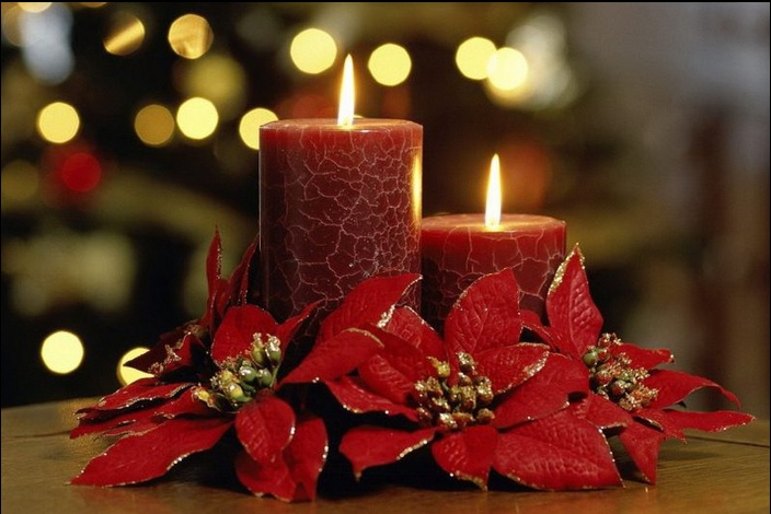 Grad nastavlja darivati građane povodom blagdana Božića
