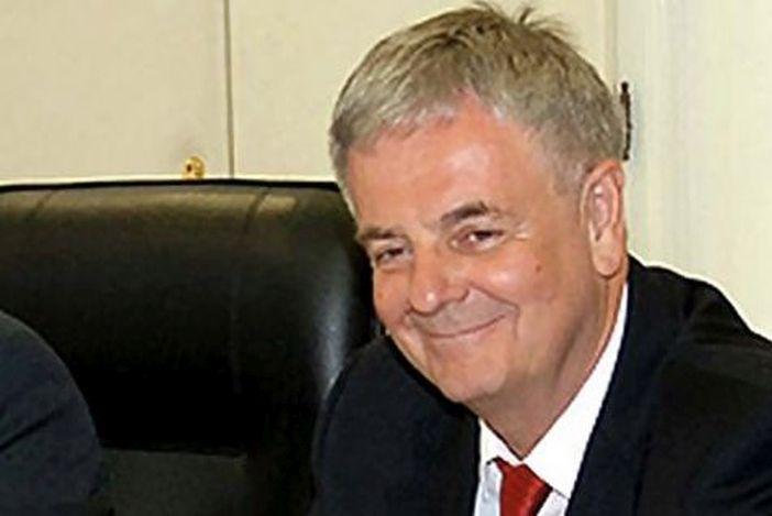 Bivši gradonačelnik dr. Vladimir Jerković postaje počasni građanin Slavonskog Broda