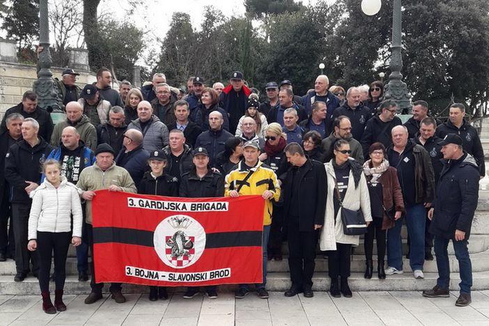 U Kašiću obilježena 25. godišnjica pogibije branitelja iz Slavonskog Broda